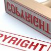 Commercialisation de copies d'articles en ligne : les limites de la cession légale